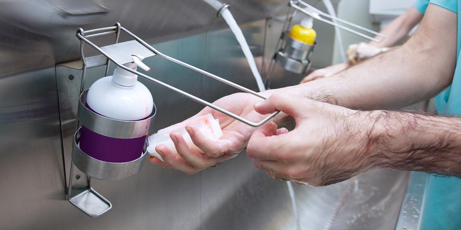 bio-ARMA-Hand_Hygiene-1600x800